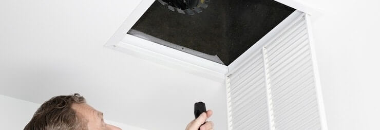 How Often Should You Get Your Air Ducts Cleaned