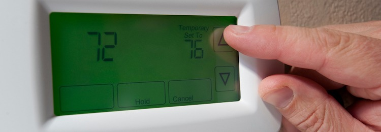 how-to-prevent-thermostat-wars-at-home