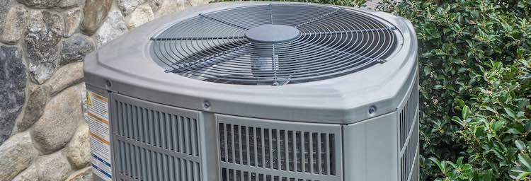 replace-indoor-and-outdoor-air-conditioning-unit