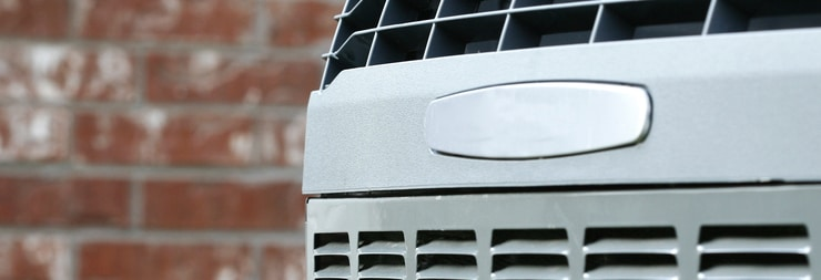 which type of air conditioner is best for my home